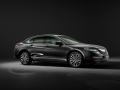 Acura TLX 2015 внешний вид