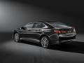 Acura TLX 2015 экстерьер