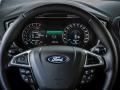 Ford Mondeo 2015 руль
