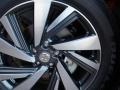Nissan Murano 2015 диски, колеса