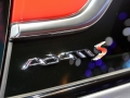 Opel Adam 2015 логотип марки