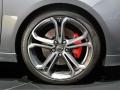 Opel Adam 2015 колеса