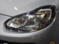 Opel Adam 2015 фары