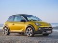 Opel-Adam-Rocks-2015 тип модели