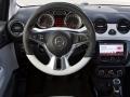 Opel-Adam-Rocks-2015 салон