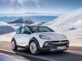 Opel-Adam-Rocks-2015