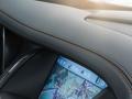 Opel Cascada 2015 система управления