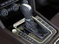 Volkswagen Passat 2015 АКПП