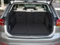 Volkswagen Passat 2015 багажный отдел