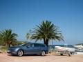Volkswagen Passat 2015 на причале