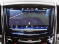 Cadillac ATS Coupe 2015 Бортовой компьютер