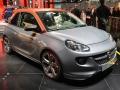 Opel Adam 2015 года
