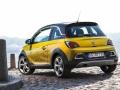 Opel-Adam-Rocks-2015 новая модель