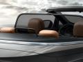 Opel Cascada 2015 зеркала