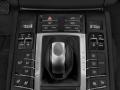Porsche Macan 2015 коробка передач