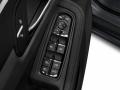 Porsche Macan 2015 обшивка дверей