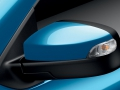 Renault Sandero 2015 зеркала