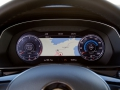 Volkswagen Passat 2015 приборный щиток
