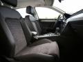 Volkswagen Passat 2015 сиденья