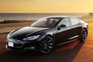 Концепт новой зарядки для автомобилей