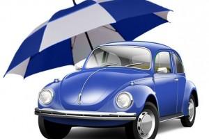 Страховка автомобилей в России