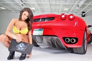 Быстрая покупка автомобилей