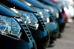 Покупка машин в Москве