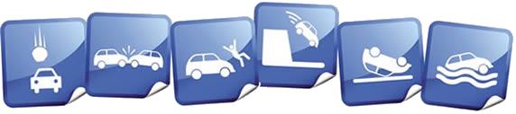 Страховка на автомобиль 2017