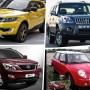 автомобили из китая