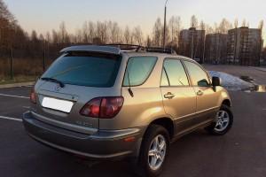 Купить автомобиль в Белоруссии