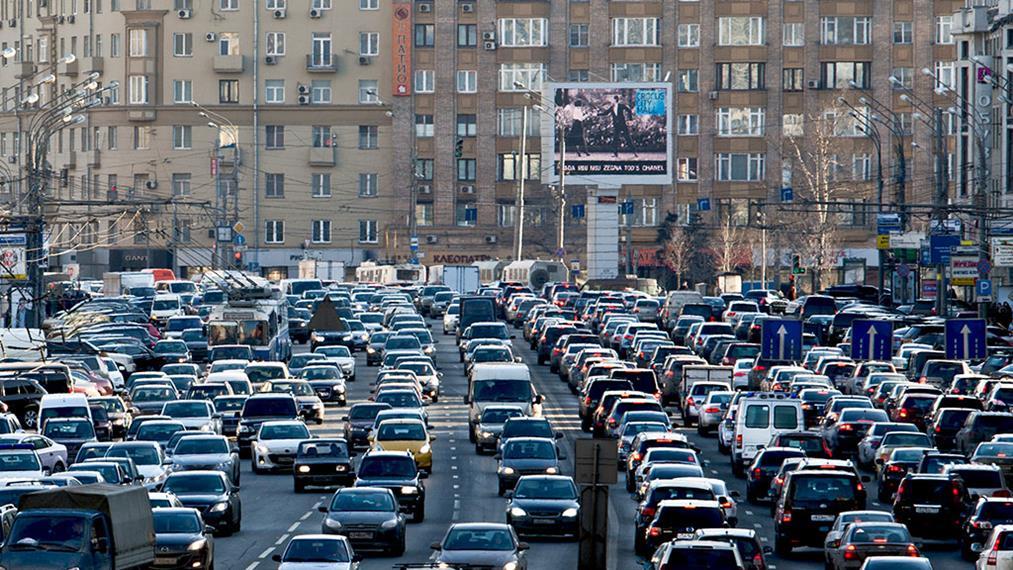 автомобиль в москве купить