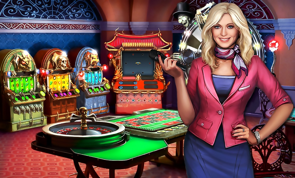онлайн казино вулкан казино internet kazino 777