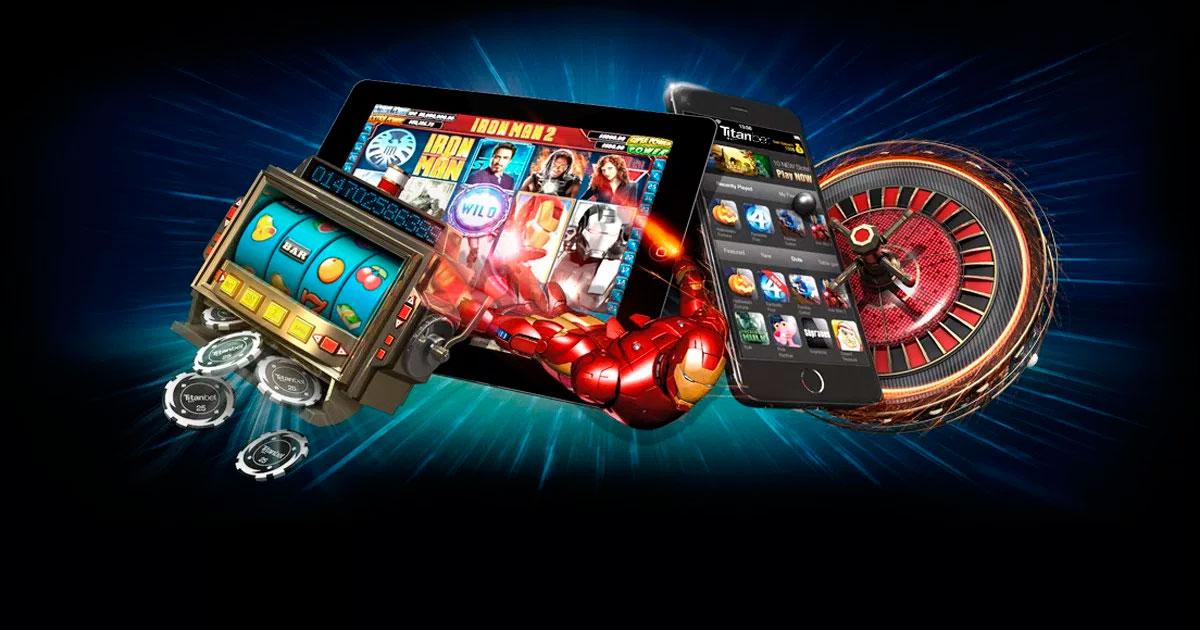казино онлайн вавада мобильная