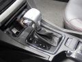 Geely Emgrand 7 коробка передач